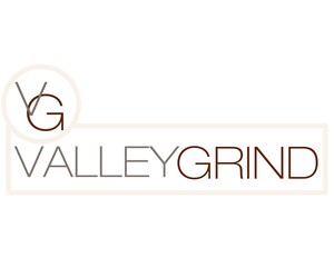 Photo uploaded by Valley Grind