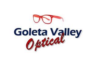 Photo uploaded by Goleta Valley Optical