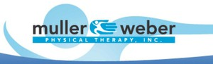Photo uploaded by Muller & Weber Physical Therapy Inc