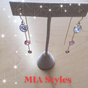 Photo uploaded by Mia Styles