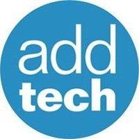 Photo uploaded by Adding Technology