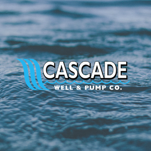 Photo uploaded by Cascade Well & Pump Co