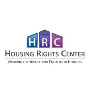 Photo uploaded by Housing Rights Center