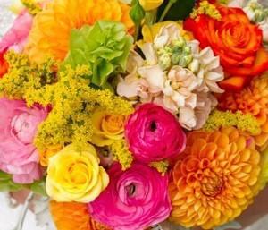 Photo uploaded by Santa Ynez Valley Florist