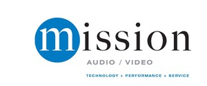 Photo uploaded by Mission Audio Video