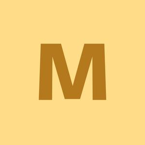 Mission Auto Wrecking logo