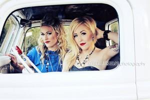 Photo uploaded by Kendall Ashley Photography