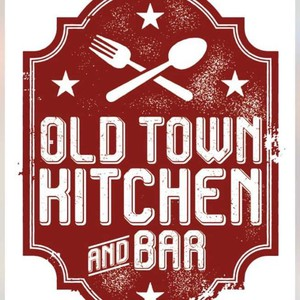 Photo uploaded by Old Town Kitchen & Bar