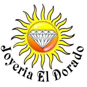 Photo uploaded by El Dorado Jewelry