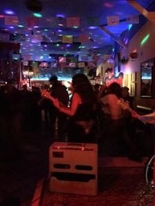 Photo uploaded by Del Pueblo Cafe