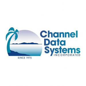 Photo uploaded by Channel Data Systems
