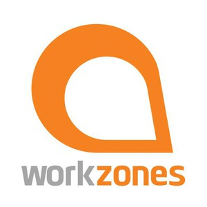 Photo uploaded by Workzones
