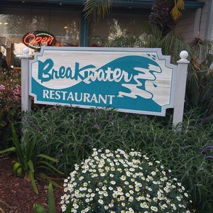 Photo uploaded by Breakwater Restaurant