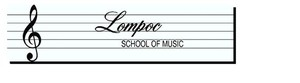 Photo uploaded by Lompoc School Of Music