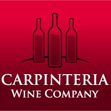 Photo uploaded by Carpinteria Wine Company