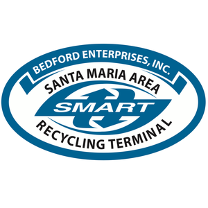 Bedford Enterprises Inc logo