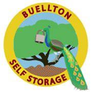 Photo uploaded by Buellton Self Storage