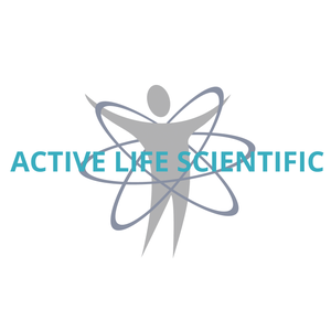 Photo uploaded by Active Life Scientific