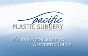 Photo uploaded by Pacific Plastic Surgery