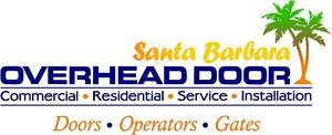 Photo uploaded by Santa Barbara Overhead Door