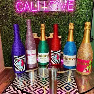 Photo uploaded by Cali Love Wine