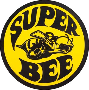 Photo uploaded by Super Bee Rescue & Removal