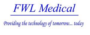 Photo uploaded by Fwl Medical Llc