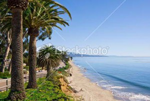 Photo uploaded by Montecito Real Estate