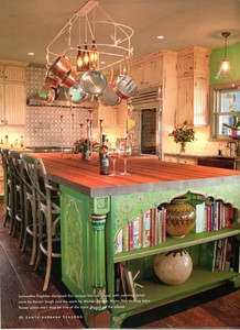 Photo uploaded by Waterman's Fine Cabinetry