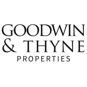 Photo uploaded by Goodwin & Thyne Properties