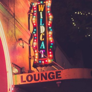 Photo uploaded by Wildcat Lounge