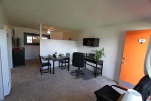 Photo uploaded by Studio Plaza Apartments