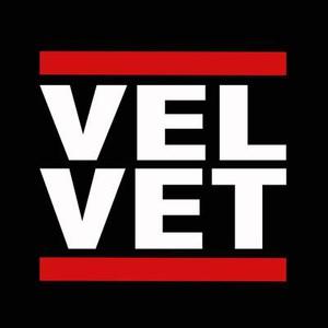 Photo uploaded by Velvet Jones