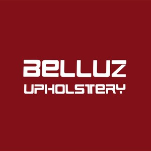 Photo uploaded by Belluz Upholstery