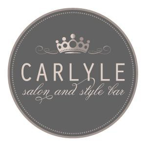 Photo uploaded by Carlyle Salon And Style Bar