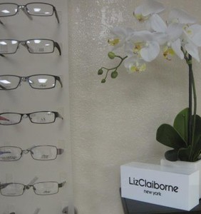 Photo uploaded by Clear Vision Optometry