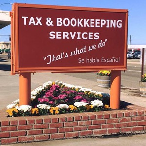 Photo uploaded by Tax & Bookkeeping Services