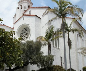 Photo uploaded by Unitarian Society Of Santa Barbara