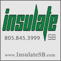 Photo uploaded by Insulate Sb Inc