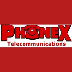 Photo uploaded by Phonex Telecommunications