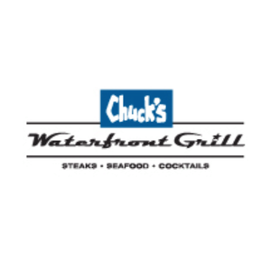 Photo uploaded by Chuck's Waterfront Grill