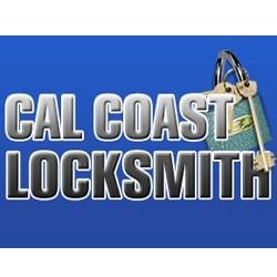 Photo uploaded by Cal Coast Locksmith