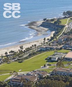 Photo uploaded by Santa Barbara City College