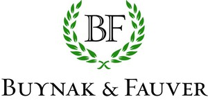 Photo uploaded by Buynak & Fauver Llp