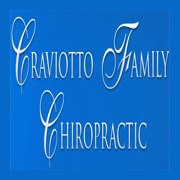 Photo uploaded by Craviotto Family Chiropractic