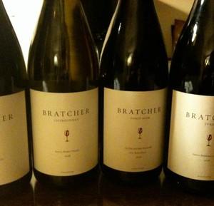 Photo uploaded by Bratcher Winery