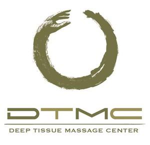 Photo uploaded by Deep Tissue Massage Center