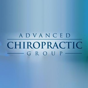 Photo uploaded by Advanced Chiropractic Group