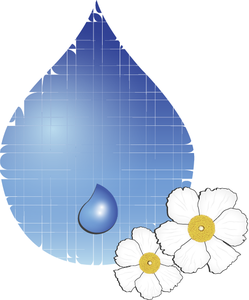 Photo uploaded by Matilija Pure Water Systems