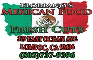 Photo uploaded by Floriano's Mexican Food